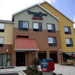 ‪TownePlace Suites by Marriott Huntington‬