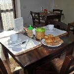 Bed and breakfast toscana pomarance pisa
