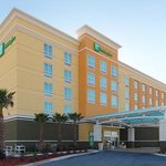 Holiday Inn Hotel & Suites Jacksonville-Town Center