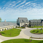 Photo of The Lodge at Geneva-on-the-Lake Geneva on the Lake