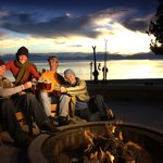 Photo of Hyatt Regency Lake Tahoe Resort, Spa And Casino Incline Village