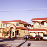 Americas Best Value Inn - Daytona Beach North
