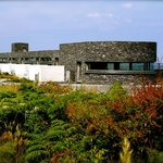 Inis Meain Restaurant & Suites