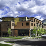 The Limelight Hotel