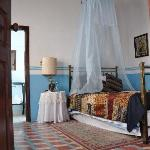 Φωτογραφία: Hotel Boutique San Felipe El Real