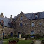 Photo of Manoir des Douets Fleuris