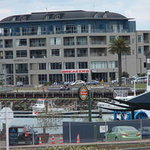 Photo of Marinaview Apartments & Conference Center Gisborne