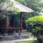 Photo de Kayu Sugih Guest House