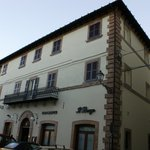Albergo Centrale