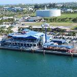 Bilde fra Country Inns & Suites By Carlson, Port Canaveral