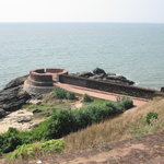 Bekal Fort