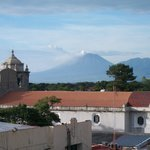 Nicaragua Adventures - Day Tours
