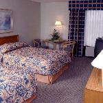 Photo de The Regency Hotel Wentzville