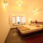 Hotel Aashiya Haveli
