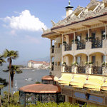 Photo of Hotel Villa e Palazzo Aminta
