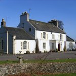 Belsyde Country House Bed & Breakfast