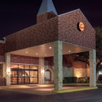 Clarion Inn Near Baylor University Waco