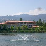 Residence Club mmv Cannes - Mandelieu Resort & Spa Foto