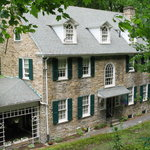 Stony Point Bed & Breakfast