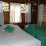 Photo of Judy House Cottages Negril