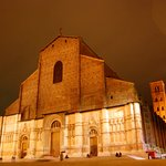  San Petronio