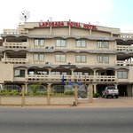 Photo of Laposada Royal Hotel Kumasi