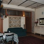 Pescara Bed &amp; Breakfast