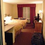Country Inn & Suites By Carlson, Beckley, WV Foto