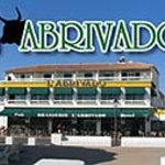 Hotel L'Abrivado