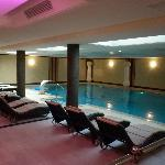 Lac Salin Spa & Mountain Resort의 사진