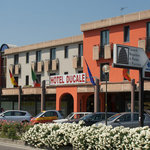 Hotel Ducale