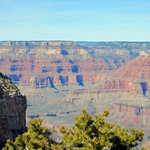 Arizona Scenic - Day Tours