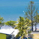 Surfside Motel Yeppoon