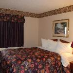 AmericInn Lodge & Suites Peoria의 사진