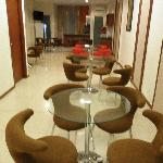Photo of Thamrin Residence Condotel