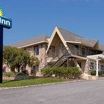 Days Inn Springfield/Phil. Intl Airport