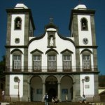 Igreja de Nossa Senhora do Monte