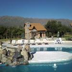 Photo of La Quinta Resort