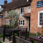 The Cherry Tree Inn resmi