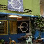 Foto de Equator Hostel