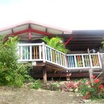 Photo of Residence de l'Anse Caritan