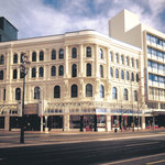 Photo of Southern Cross Hotel Dunedin