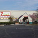 Zuma Fun Center