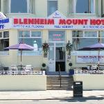 Blenheim Mount Hotelの写真
