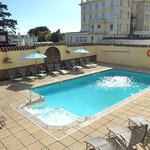 Photo of Cavendish Hotel Torquay