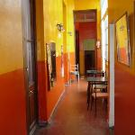 Photo of Hostal Del Centro