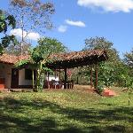 Photo of Finca Buena Fuente Residence Hotel