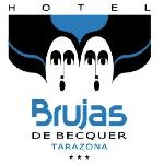  LOGOTIPO DEL HOTEL