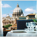 Photo of Hotel Atlante Star Rome