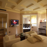 Hotel Tosco Romagnolo
